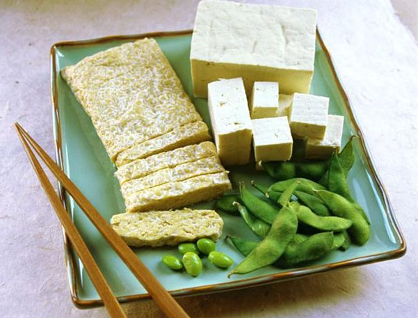 soy_products_tempeh_tofu_and_edamame.jpg